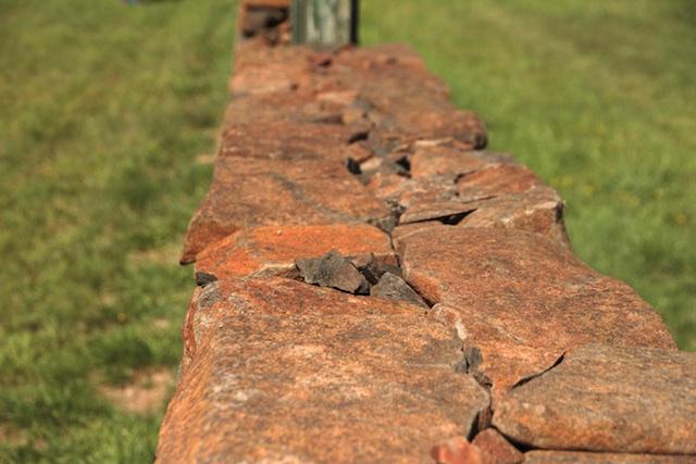 3-Willows Vineyard Wall (6)