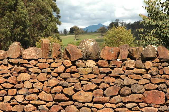 Bentley roadside walls, Chudleigh (10)