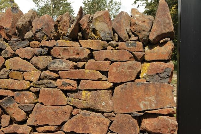 Bentley roadside walls, Chudleigh (13)