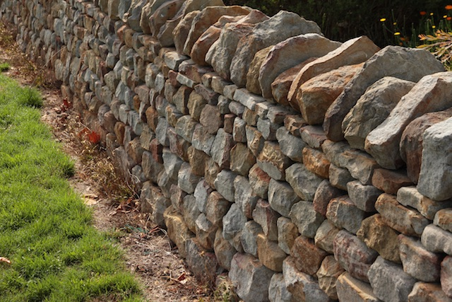 Meander School wall (4)