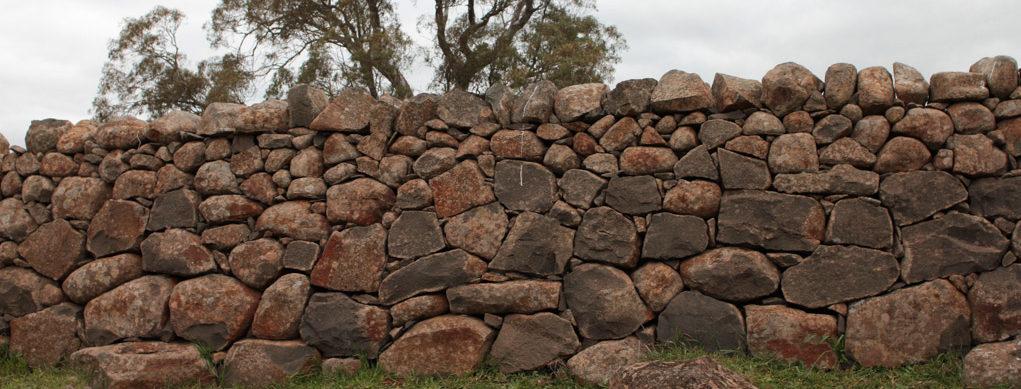Brady Property Gibbards Lane sheep fold or agri shelter-29