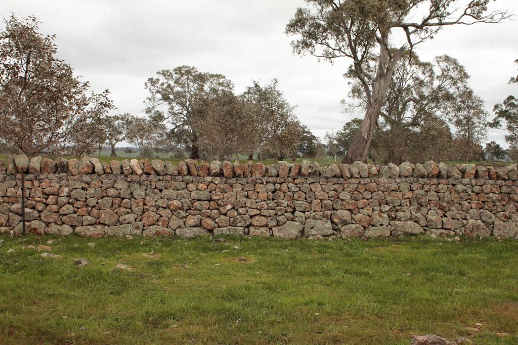 Kimmel Property sheep fold-4