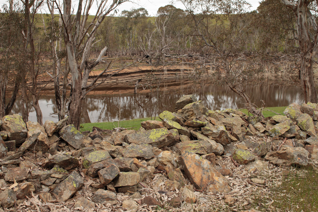 Thomas Property North Redesdale Road and Campaspe River-18